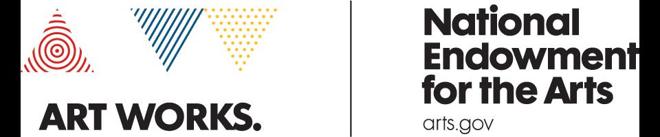 aw-color-logo-small