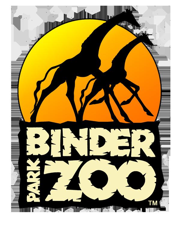 home binder park zoo