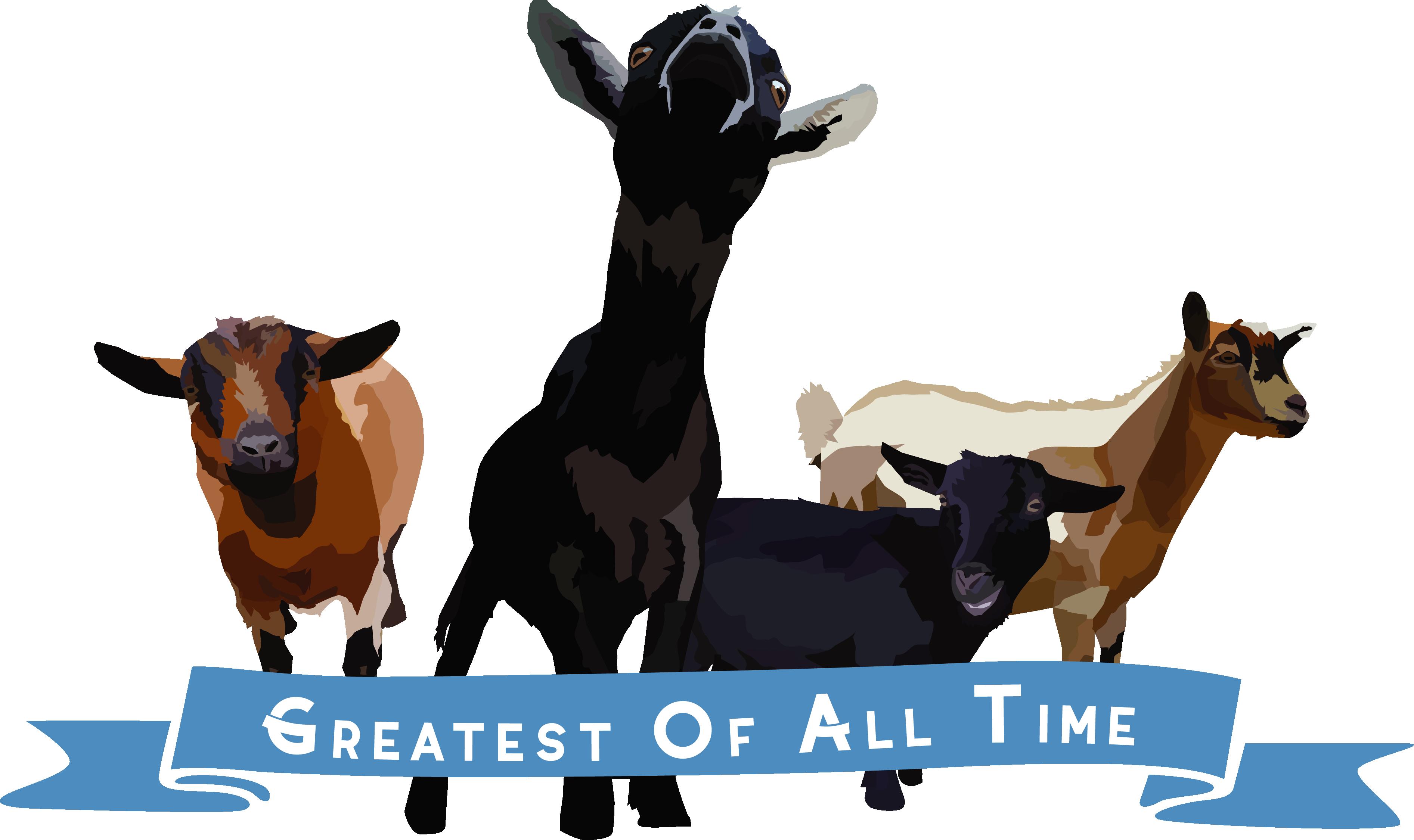 Goats-illustrated-01