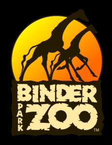 BPZ-Logo-Left_Color