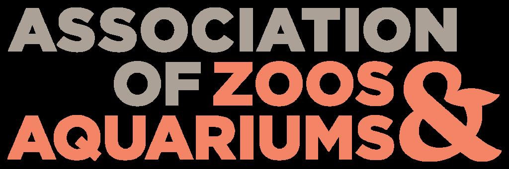 AZA-color-logo