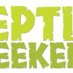 ReptileWeekend_logoweb