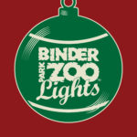 zoolights_logo14rgb