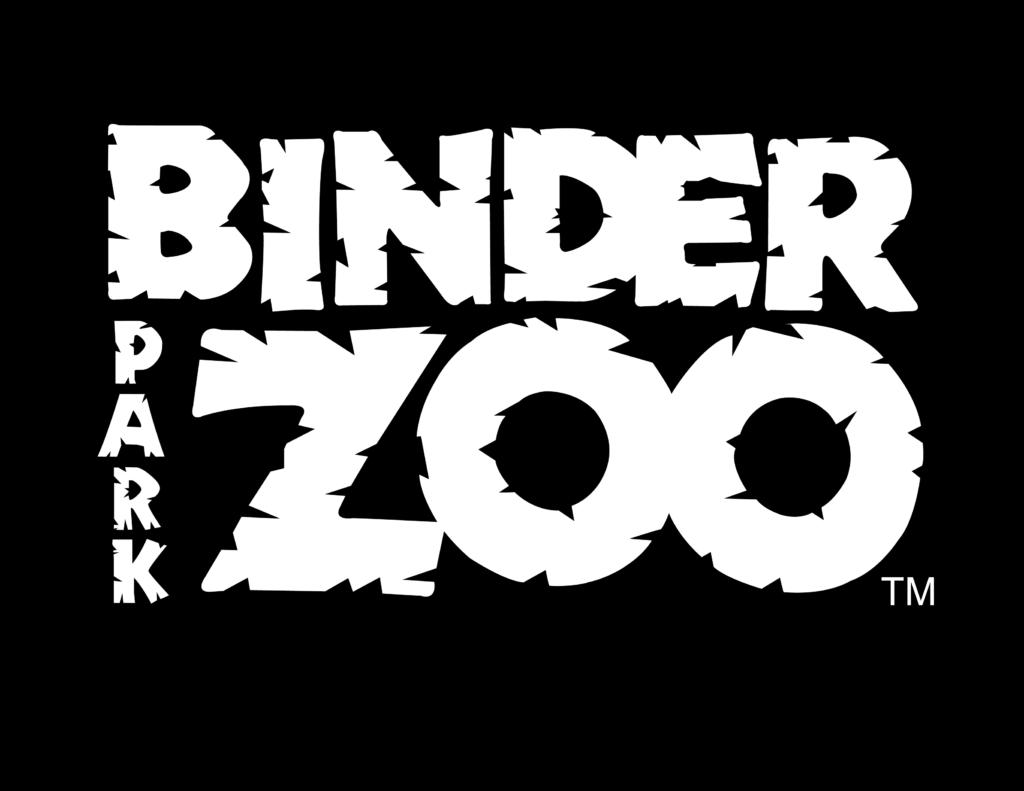 BPZ-Logo-Square_BW