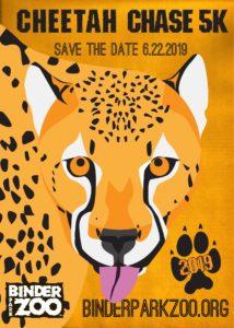 Cheetah_Save the Date-01