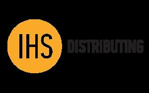 IHS_Logo