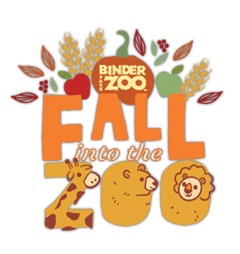 logo backdrop