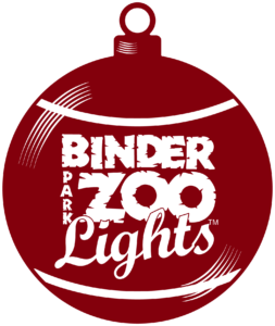 ZooLights_logo red