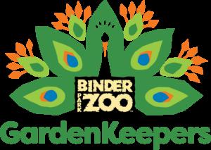 BPZ GardenKeepers FIN_1