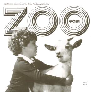 ZooGoer