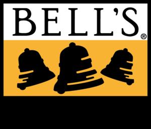 Bells_LOGO_Main