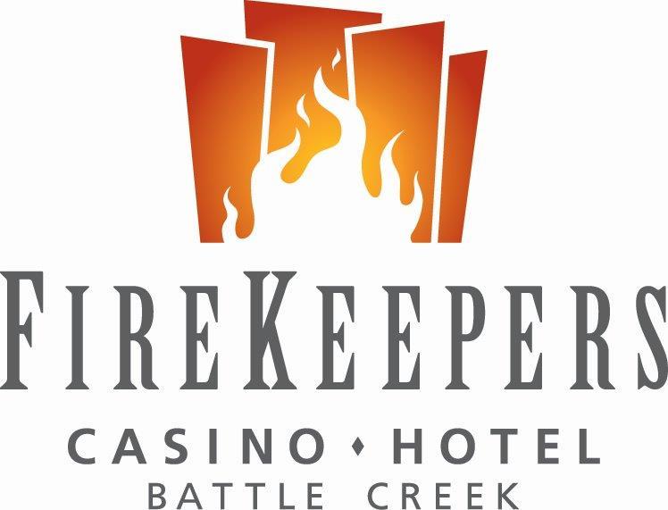 FireKeepers_Logo + HOTEL_4c