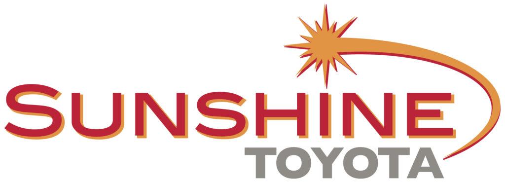 Logo-Sunshine_Toyota