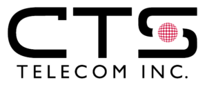 cts-logo2