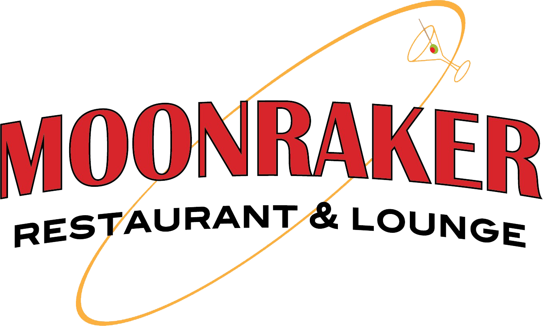 moonraker _ logo-color